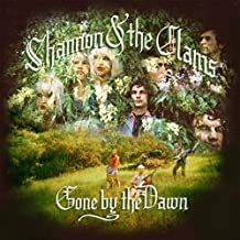 Gone By The Dawn by Shannon and the Clams (2015-05-04)