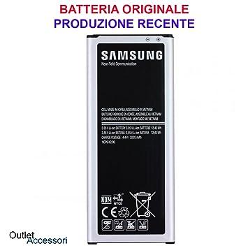 original batería Pila Compatible para Samsung J5 2016 J510 muela j510 °F DS NFC SM CLT-C4092S Compatible Recambio Nuevo