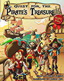 Quest for the Pirate's Treasure