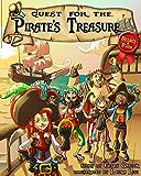 Quest for the Pirate's Treasure
