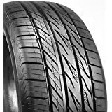 Nitto Motivo All-Season Radial Tire - 245/40ZR19 98Y XL 98Y