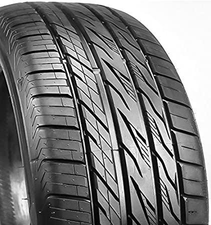 Amazon Com Nitto Motivo All Season Radial Tire 245 40zr19 Xl 98y