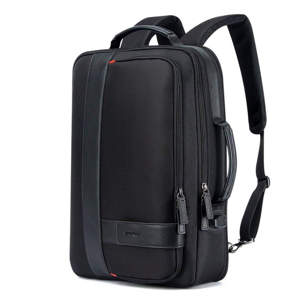 Laisla fashion ラップトップバックパックバックパックusbコンピュータバックパック高マルチバッグ防水レジャーバッグをロードすることができます15 6インチラップトップ B07Q2TZTT8 Colour One Size