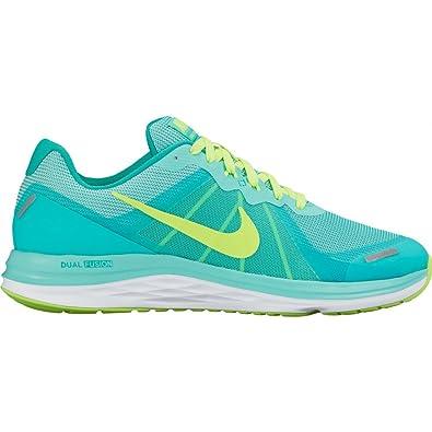 NIKE Women's Dual Fusion X 2 Running Shoe (7 B(M) US,