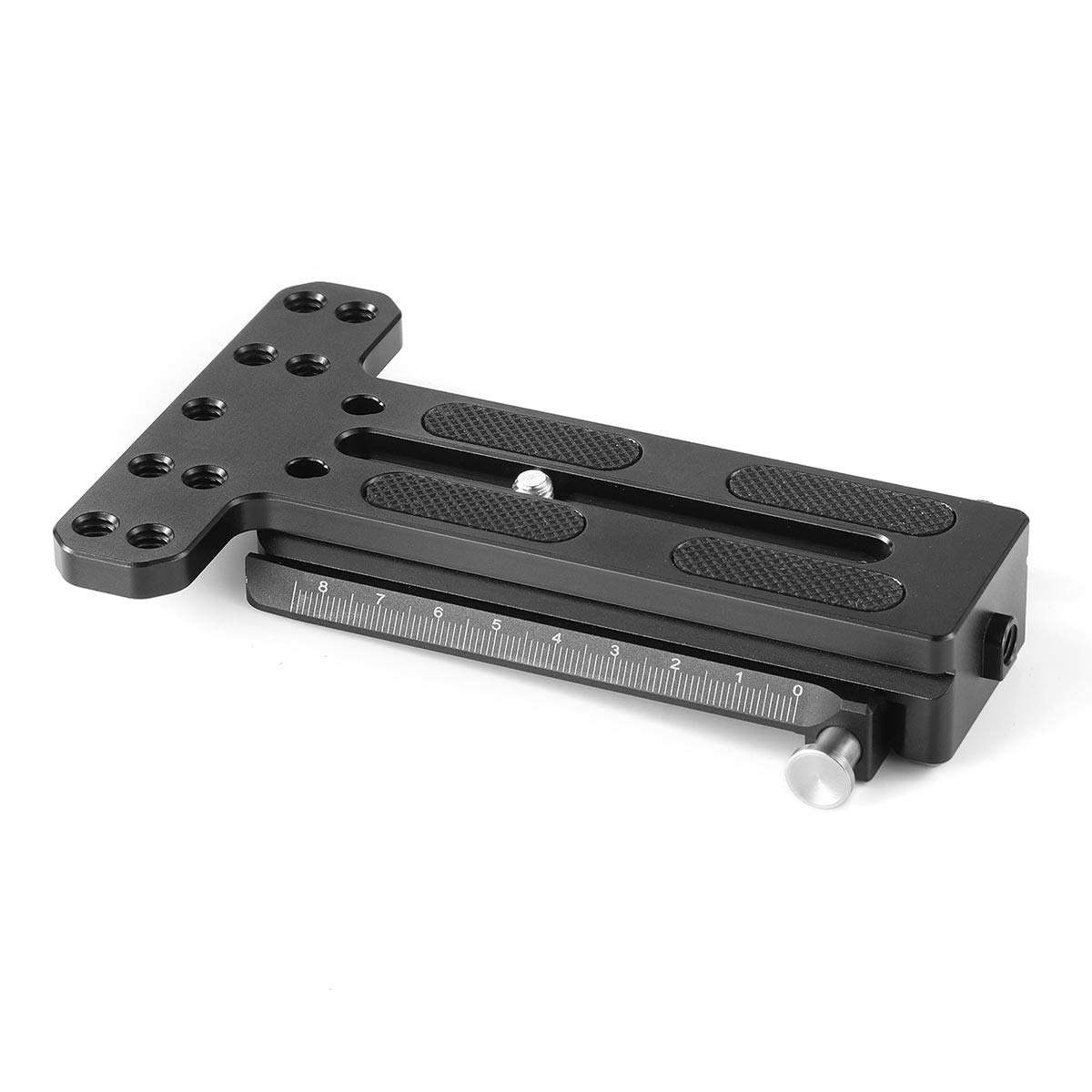 Smallrig 2283 Counterweight Mounting Plate (for Arca Type...