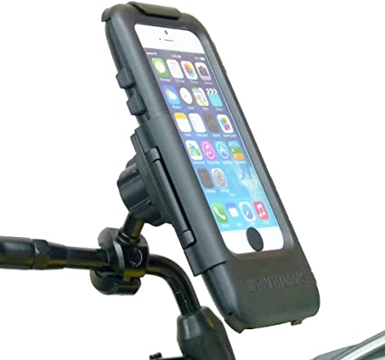 custodia iphone 6 moto