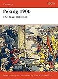 Peking 1900: The Boxer Rebellion (Campaign)