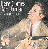 : Here Comes Mr. Jordan