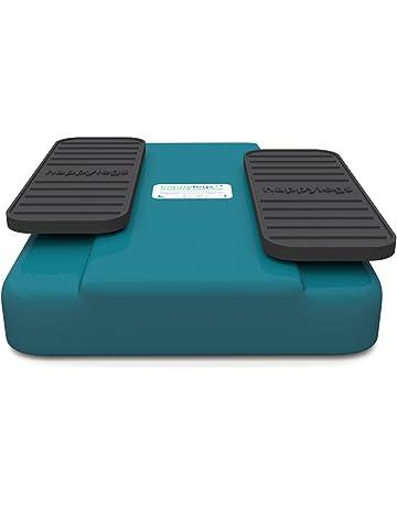 happylegs - La Máquina de Andar Sentado Sistema Patentado