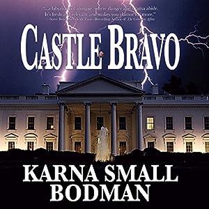 Castle Bravo Audiobook