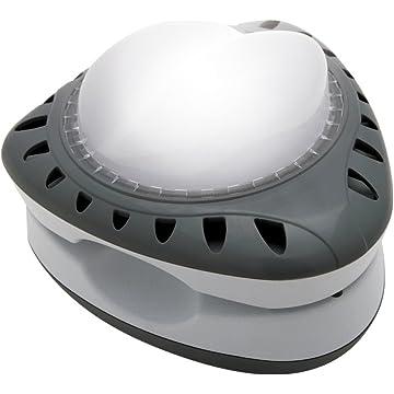 Intex LED