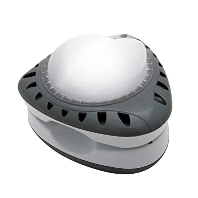 Intex LED Pool Wall Light, 110-120V