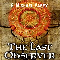 The Last Observer