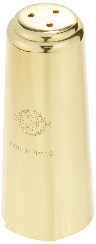 Selmer Original Boquillero saxo alto Lacado 00188531