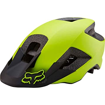 Fox Trail de casco Ranger 18786 – 001 de ...