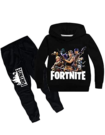 3D Print Unisex Pullover Pants Set for Boys Girls Kids Casual Hoodie Sweatshirt Jacket Jumper Sweater