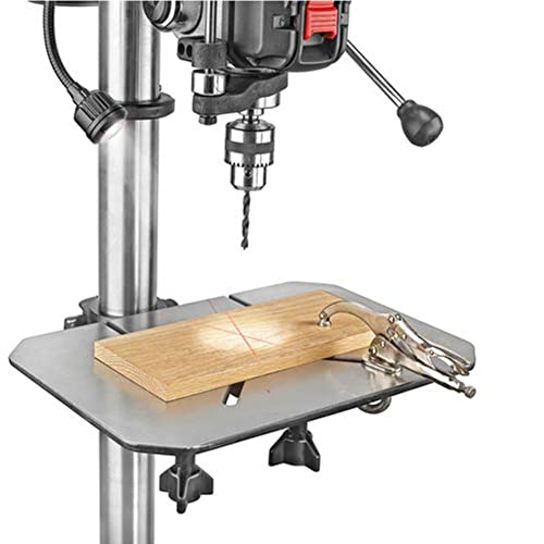 best drill press 2018