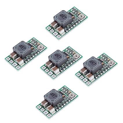 USB DualDisplay Strommessgerät Stromzähler Voltmeter Spannungsmesser Tester AZUB