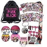 Blackpink Gifts Set For Blink - 1 Blackpink