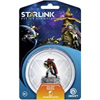 Ubisoft Starlink Eli Pilot Paketi