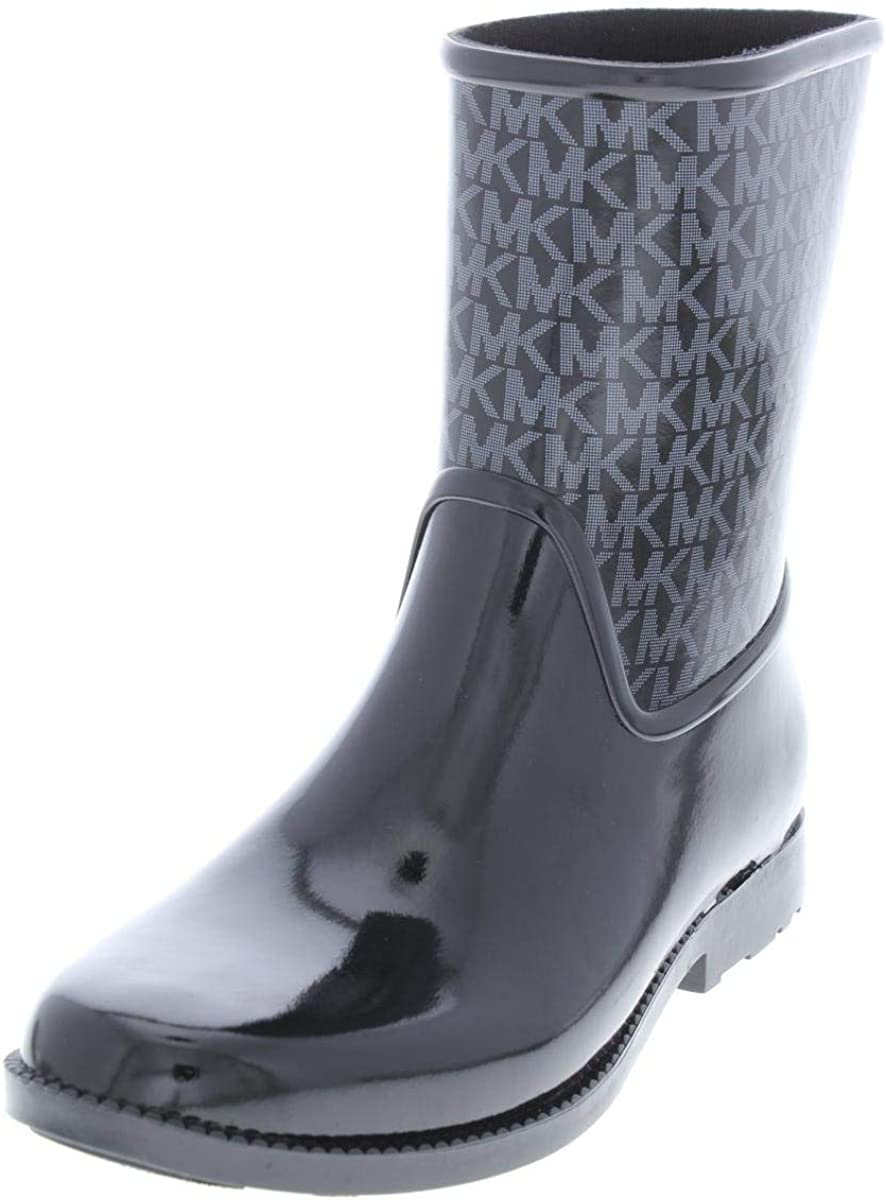 Womens Shoes Michael Kors Sutter Rain