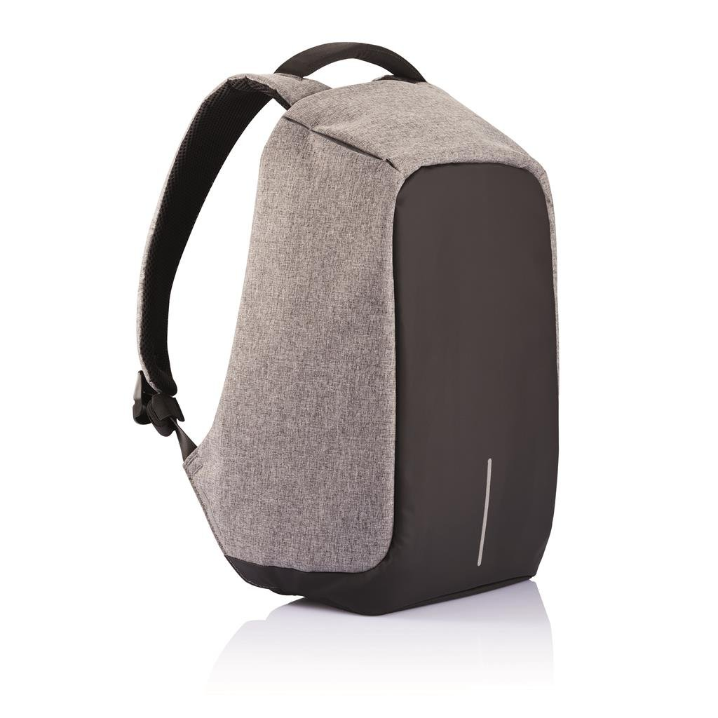 Genuine Bobby XD-Design Anti-Theft Backpack (Gray) 34565646
