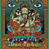 The Magical Mystery Psych Out - A Tribute To The Beatles / Various