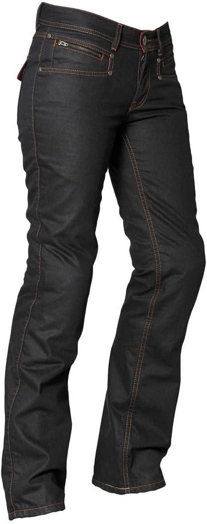 Pantalon moto femme BERING A vendre | 2ememain.be