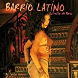 Barrio Latino : Estrella De Paris (By Carlos Campos)