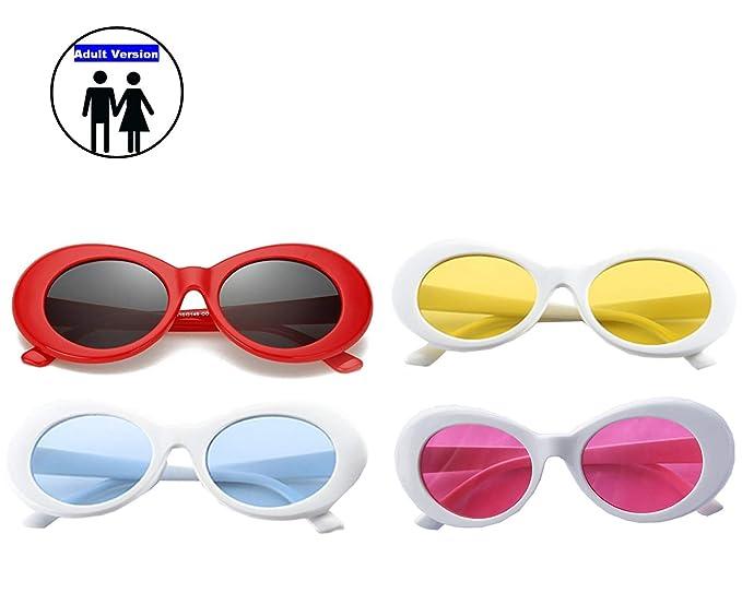 e560acf0a7 Amazon.com  Sunglass for women men