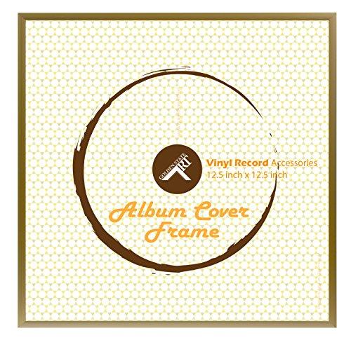 vinyl cover frame - 6