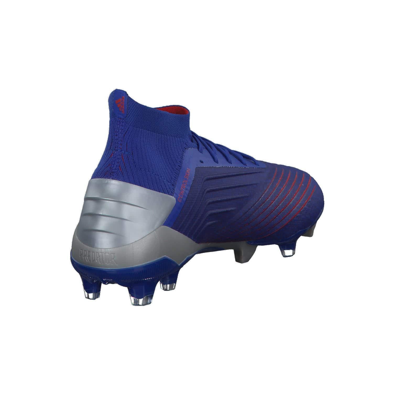 Adidas Herren Herren Herren Protator 19.1 Fg Fußballschuhe B07N1PJ55Q  9004eb