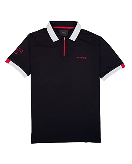 at com jaguars and jacksonville collections sportsmaniausa slide jaguar merchandise apparel