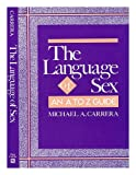 The Language of Sex, Michael Carrera, 0816023972