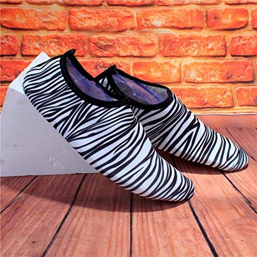 Barefoot Shoes Bovake Shoes Barefoot Barefoot Bovake Bovake Barefoot Shoes Bovake Shoes Bovake Ww0XqHAndX