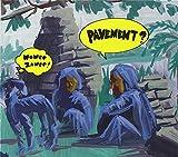 Wowee Zowee: Sordid Sentinels Edition