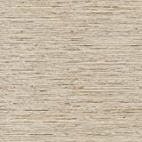 : RoomMates RMK9031WP Grasscloth Peel and Stick Wallpaper Décor