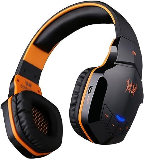 Gaming Headset, Kotion Each B3505 V4