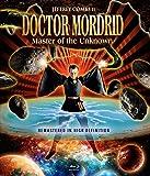 Doctor Mordrid poster thumbnail