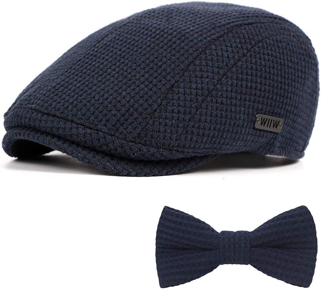 Cappello invernali Anshili Uomo Berretti