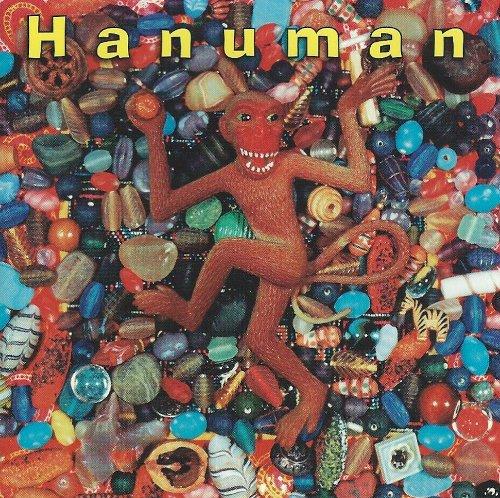 Price comparison product image Hanuman