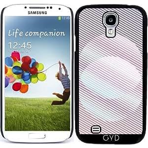 Funda para Samsung Galaxy S4 (GT-I9500/GT-I9505) - Intersecarse by eDrawings38
