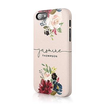 iphone 8 case tirita