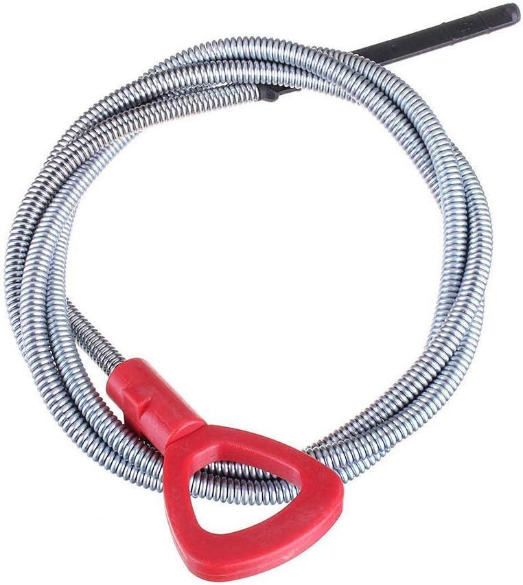 DEBBD Transmission fluid Oil level dipstick dip stick for Sprinter 3500 2500 BenzDodge