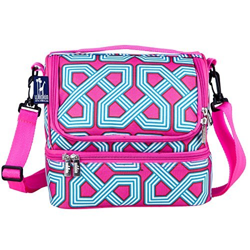 wildkin-twizzler-double-decker-lunch-bag-pink-by-wildkin