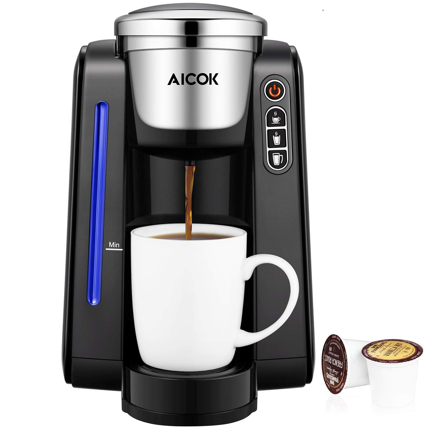 Best Mr Coffee 12 Cup Programmable Coffee Maker Not