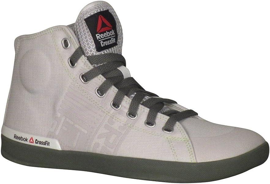 e1d07001d16779 Reebok Women s RCF Lite TR TXT Cross Training Shoes Porcelain Silvery Green  ...