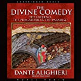 The Divine Comedy: The Inferno, The