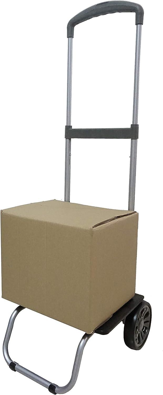 Alukoffer Musterkoffer Alumaxx 45133 Fotokoffer Entwickler Vertreter Multifunktions-Koffer mit Schaumstoffpolsterung aus Aluminium in schwarz Fotografen Trolley
