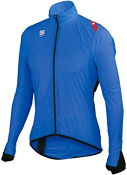 Sportful B1101135 Cycling Jackets